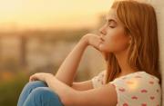 Chỉ số AMH thấp ảnh hưởng như thế nào đến sinh sản nữ?