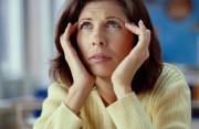 Thuốc động kinh có khiến ngực tiết sữa khi không có thai hay không ?