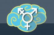 chuyển giới, nữ thành nam, bố mẹ sốc, muốn thay đổi