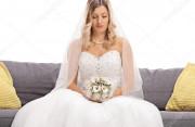chỉ yêu không cưới, nhiều trách nhiệm, không muốn cưới, ích kỷ