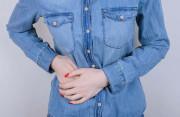 Vết mổ ruột thừa xuất hiện mủ trắng là dấu hiệu của vấn đề gì ?