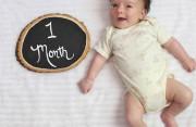 Trẻ 1 tháng tuổi có thịt thừa ở vùng kín có phải là dấu hiệu nguy hiểm ?