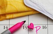 Rong kinh sau khi uống thuốc tránh thai có đáng lo ngại hay không ?