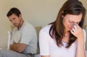 hôn nhân mai mối, bạo hành, bạo lực gia đình, muốn ly hôn, sợ bố buồn