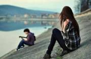 bầy tỏ tình cảm, người mới chia tay, có nên tỏ tình, sợ bị từ chối
