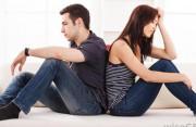 Đã uống ARV hơn 6 tháng thì còn có thể lây HIV cho bạn tình không ?