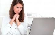Nhức đầu sau dùng thuốc khẩn cấp thì có phải có dấu hiệu báo thai không ?