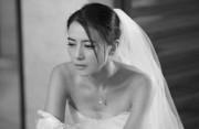ép kết hôn, không yêu, từ mặt, không chấp nhận