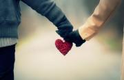 nhận lời yêu, cần suy nghĩ, cần thêm thời gian, từ bạn sang yêu