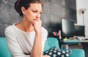 Phải làm gì khi đang điều trị viêm phụ khoa thì lại có thai ?