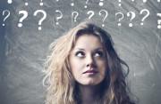 Có cần phải điều trị khi túi cùng bị ứ dịch 9mm không ?