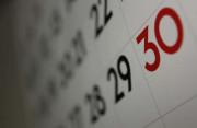 """""""Hoạt động"""" sau ngày trứng rụng 9 ngày thì có thể có thai không ?"""