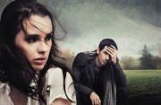 bố mẹ phản đối, biết rõ gia đình, cha mẹ không hạnh phúc, chê ngoại hình, bạn gải nản lòng