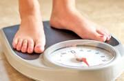 Nên ngưng thuốc giảm cân bao nhiêu lâu trước khi mang thai ?