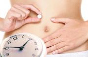 Thuốc tránh thai 72h có tác dụng ngừa thai trong vòng bao lâu ?