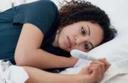 """"""" Sinh hoạt"""" khi quên uống thuốc tránh thai có thể có thai được không ?"""