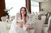 người yêu vô tâm, muốn hủy hôn, giận hờn, sắp kết hôn, gia đình không chấp nhận