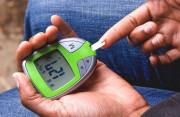 Có thể bị lây bệnh từ kim thử tiểu đường tại nhà không ?