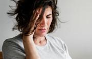 Phải làm gì khi vô tình uống thuốc trị cúm khi mang thai ?