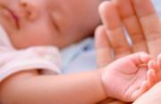 Dị tật ở bàn tay có di truyền sang cho đời sau hay không ?