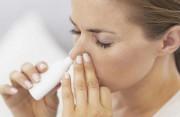 Dùng thuốc nhỏ mũi có gây hại tới sức khỏe thai nhi không ?