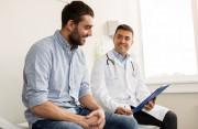 Nên xét nghiệm kiểm tra lại bệnh xã hội vào thời điểm nào ?