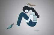 tình yêu, bố mẹ ghét nhau, mâu thuần gia đình, mặc cảm trong tình yêu