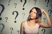 Ra khí hư màu nâu sau sạch kinh 1 tuần là dấu hiệu gì ?