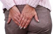 Đau rát hậu môn có phải là biểu hiện của bệnh trĩ không ?