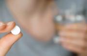 Thuốc tẩy giun Fugacar có gây hại cho thai nhi hay không ?