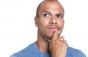 """Bệnh """" nhanh ra"""" ở nam giới có thể chữa được hay không ?"""