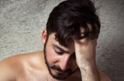 Uống thuốc chống phơi nhiễm liệu đã đủ để thoát khỏi HIV hay chưa ?