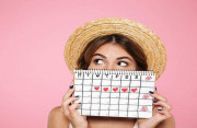 Lo lắng vì vẫn không thấy thai dù đã chậm kinh 2 tháng ?