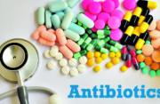 Thuốc kháng sinh trị amidan có làm giảm chất lượng tinh dịch không ?