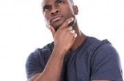 """Không đeo bao khi """" yêu bằng miệng"""" có khiến HIV lây lan không ?"""