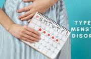Trễ kinh 2 ngày nhưng thử que chỉ có 1 vạch thì có thai hay là không ?