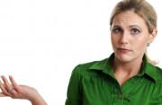Có nên uống thuốc tránh thai hàng ngày ở độ tuổi 36 không ?