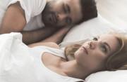 Quan hệ vào ngày thứ 5 dùng thuốc ngừa thai thì tỷ lệ có thai có cao không ?