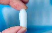 Chỉ đặt thuốc không thôi có giúp điều trị khỏi viêm lộ tuyến không ?