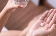 Làm gì khi quên 2 viên đầu tiên của vỉ tránh thai mới ?
