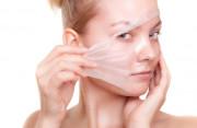 Vì sao da lại bị sạm đen hơn sau khi tiến hành lột da sinh học ?