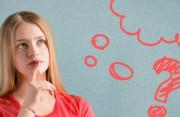 HCG tăng cao nhưng tử cung lại mỏng, có thể có thai không ?