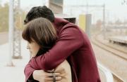 từng yêu, muốn níu kéo, không đồng ý quay lại, hững hờ, chỉ đến khi buồn