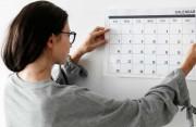 Quan hệ trước khi hết kinh 3 - 4 ngày có thể có thai không ?