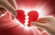 lo lắng tình yêu, bệnh tật, khó khăn đến với nhau, không thể tiến tớ, yêu xa