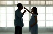 chồng chịu khó, cục tính, đánh chửi vợ,muốn ly hôn, cục cằn