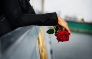 không tin vào tình yêu, nghi ngờ tình cảm, quá giới hạn, không muốn cười, tình yêu thời nay
