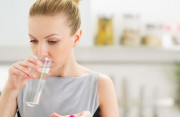 Vô tình uống thuốc viêm cổ tử cung khi mang thai 6 tuần !