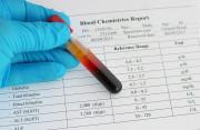 Bệnh men gan cao có phải là bệnh lý nguy hiểm không???