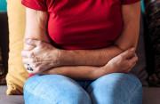 Sau mổ nội soi u sợi tuyến vụ bao lâu thì nên quan hệ?